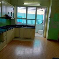 Cần bán căn góc 80m2, 2 phòng ngủ, 2 vệ sinh, ban công Đông Nam tòa CT5 Xa La, Hà Đông
