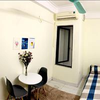 Phùng Hưng, bệnh viện 103, full nội thất, chính chủ