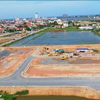 Tại sao phải tham quan đất nền Quảng Bình trước khi đầu tư những dự án khác
