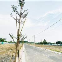 Dự án vàng đầu tư sân bay sổ đỏ từng nền, pháp lý sạch, khu đô thị Phước Thái, sát Quốc Lộ 51