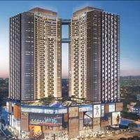 Mở bán căn hộ Alpha City - Sở hữu vĩnh viễn - Chiết khấu tới 12,5%