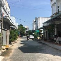 Bán đất khu Hưng Phú 1 (nhiều nền quý khách dễ mua)