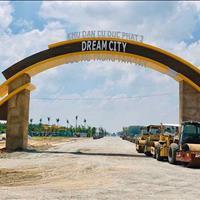 Đất nền đầu tư sinh lời cao nằm ngay khu công nghiệp Bàu Bàng