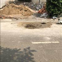 Chính chủ bán lô đất mặt tiền Trần Văn Giàu 95m2 sổ hồng riêng