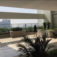 Khu vực tòa HH 43 Phạm Văn Đồng mình có các suất ngoại giao 3 phòng ngủ view đẹp bán