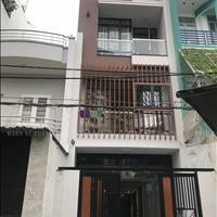 Chủ nhà bán gấp căn nhà Lê Văn Quới - Bình Tân giá 1,8 tỷ