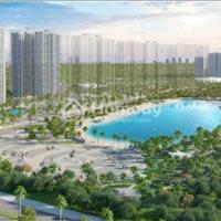 Sở hữu ngay căn hộ The Sapphire 3 - Vinhomes Smart City, chiết khấu lên tới 9,5%