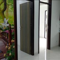 Bán chung cư mini Yên Hoà - Trung Kính 500 triệu - 700 triệu - 950 triệu/căn