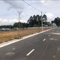 Đất đầu tư sổ đỏ riêng, gần sân bay Long Thành, sát chợ Long Phú, dự án vàng có sổ tại Long Thành
