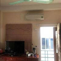 Cho thuê nhà riêng quận Thanh Xuân - Hà Nội, 120 triệu/tháng