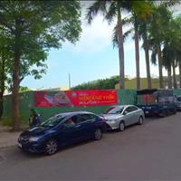 Đất nền mặt tiền Nguyễn Văn Công ngay kế bên Đại học Mở Gò Vấp giá siêu mềm chỉ 1.8 tỷ/nền 65m2 SHR