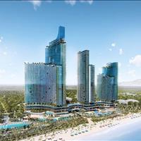 Sở hữu ngay căn hộ Sunbay Park Hotel Phan Rang - CK tới 8,5% - NH hỗ trợ vay 70% - Lãi suất 0%