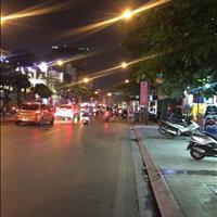 Cho thuê nhà riêng quận Đống Đa - Hà Nội, giá 260 triệu/tháng