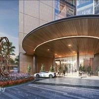 Chính thức nhận giữ chỗ căn hộ Alpha City chỉ 100 triệu - Nh hỗ trợ vay đến 80% - LS 0%