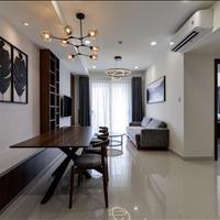 Cho thuê căn hộ chung cư cao cấp Saigon Royal Quận 4, Bến Vân Đồn
