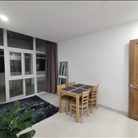Căn hộ dịch vụ mới xây cần cho thuê - full nội thất - Gần sân bay - Gần công viên Lê Thị Riêng