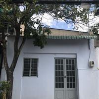 Bán nhà riêng quận Hóc Môn - TP Hồ Chí Minh giá 720 Triệu