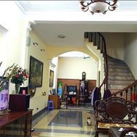 Bán nhà đẹp ngõ 66 Pháo Đài Láng, Đống Đa, HN, giá tốt. LH: 0903448646