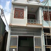 Bán nhà mặt tiền đường Đồng Văn Cống, Bình Thủy giá dưới 5 tỷ