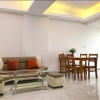 Cho thuê căn hộ đầy đủ tiện nghi kế bên Vsip1