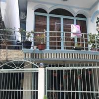 Bán 2 căn nhà liền kề hẻm 52 đường Hùng Vương gần Honda Hồng Đức giá dưới 2 tỷ