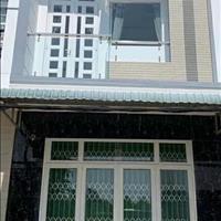 Bán nhà hẻm 388 đường Nguyễn Văn Cừ phường An Khánh gần đại học Y Dược giá tốt
