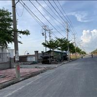 Sacombank thanh lý 36 nền đất khu dân cư Trần Văn Giàu gần siêu thị Bình Tân