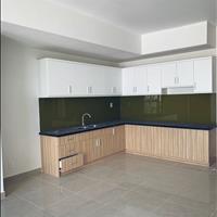 Cần bán chung cư Carillon 5, TTC Land, căn 2 phòng ngủ, 2wc