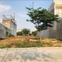 Cần bán lô đất nằm ngay KCN Mỹ Phước 2 đất chính chủ công chứng sang tên ngay trong ngày đường 13m