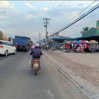 Bán đất trong lòng khu công nghiệp Minh Hưng, Chơn Thành, Bình Phước