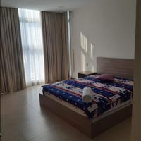 Bán căn hộ 80m2 - 2 phòng ngủ Aria Vũng Tàu - Full nội thất