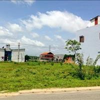 Bán nền góc 2 mặt tiền đường Tú Xương và đường số 3 khu dân cư Hồng Phát
