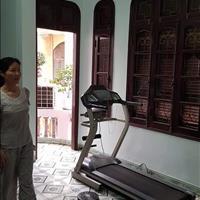 Bán nhà ngõ 48 Lê Văn Lương, tiện nghi đầy đủ có thể đến ở ngay