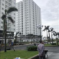 Cần bán căn Orchid Park, 78m2, giá chốt 1,5 tỷ, giá chênh full phí, 2% phí bảo trì 3 tháng dịch vụ