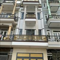 Bán khách sạn 1 trệt 2 lầu khu dân cư Nam Long 1 cách trục chính Võ Nguyên Giáp 70m giá tốt