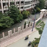 Bán nhà phố biệt thự phố bán cổ điển sang đẹp, gần dự án TTTM Emart 2 Quận Gò Vấp