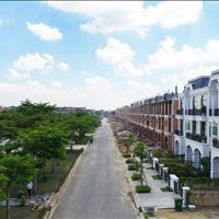 Chỉ cần hơn 2 tỷ đã sở hữu ngay căn biệt thự ven sông Vàm Cỏ Tây ở trung tâm thành phố Tân An