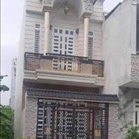 Bán nhà mặt tiền đường Nguyễn Bình sân vân động Cần Thơ giá dưới 5 tỷ