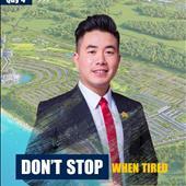 Mr. Quang Phước