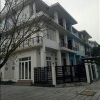 Bán nhà biệt thự, liền kề  Huế - Thừa Thiên Huế giá 8.5 tỷ