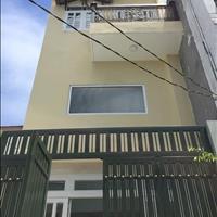 Bán nhà đẹp khu dân cư Nam Long góc đường số 9 và góc đường số 2 giá tốt