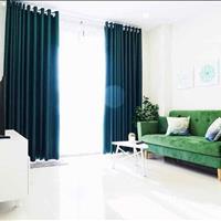Cần bán gấp căn hộ 1 phòng ngủ, 1WC Botanica Premier