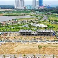 Bán 5 lô suất ngoại giao nội bộ dự án Homeland Paradise Village, chiết khấu 5% - 8%