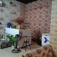 Sang nhượng quán cafe 60m2 hai mặt tiền 8m và 5m trong khu đô thị Văn Phú, Hà Đông, Hà Nội