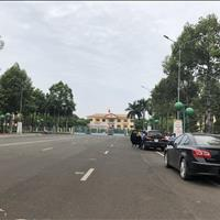 Bán đất huyện Chơn Thành - Bình Phước giá 400 triệu
