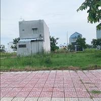 Cần bán đất mặt tiền sau lưng Aeon Bình Tân thuận tiện kinh doanh buôn bán