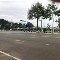 Bán đất huyện Đồng Xoài - Bình Phước giá 200 triệu