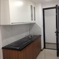 Căn hộ 58m2 cho thuê tại chung cư Hateco Apollo Xuân Phương