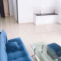Cho thuê căn hộ 65m2 - 2 phòng ngủ - Nội thất có sẵn, dọn vào ở ngay, giá ưu đãi chỉ 9 triệu/tháng