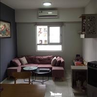 Bán căn hộ quận Tân Phú - Thành phố Hồ Chí Minh giá 1.8 tỷ
